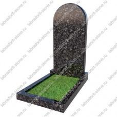 Памятник на могилу TL 001