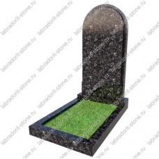 Памятник на могилу TL 008