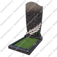 Памятник на могилу TL 015