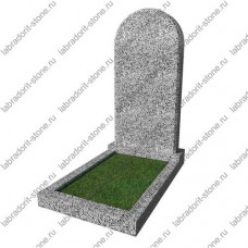 Памятник на могилу TP-001