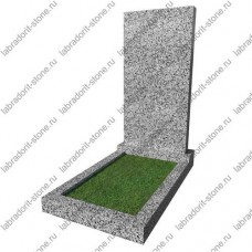 Памятник на могилу TP-002