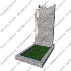 Памятник на могилу TP-003