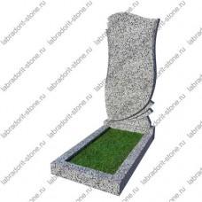 Памятник на могилу TP-004