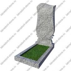 Памятник на могилу TP-006