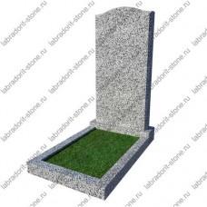 Памятник на могилу TP-007