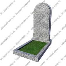 Памятник на могилу TP-008