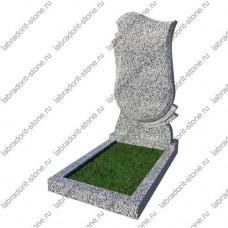 Памятник на могилу TP-009