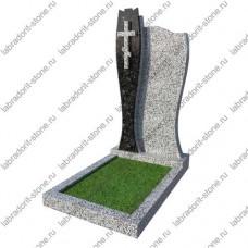 Памятник на могилу TP-010