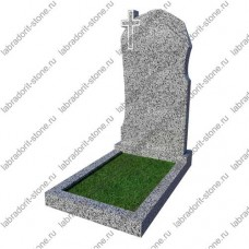 Памятник на могилу TP-011