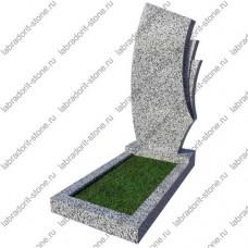 Памятник на могилу TP-013