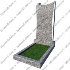Памятник на могилу TP-014