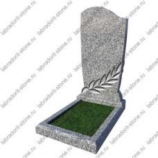 Памятник на могилу TP-015