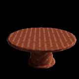 Гранитные столы и скамейки